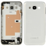 Rear Housing Battery Back Cover Replacement for Samsung Galaxy E5 E500
