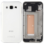 Full Housing Cover Replacement for Samsung Galaxy E5 E500
