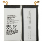 Battery Replacement For Samsung Galaxy E5 E500 E500H E500F SM-E500