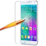 Samsung Galaxy E5 / E500 2.5D Explosion-proof Tempered Glass Film