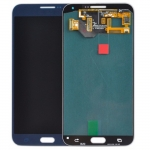 LCD Screen with Digitizer Assembly Replacement for Samsung Galaxy E7 E7000 E700