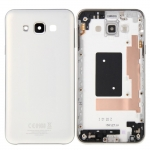 Rear Battery Housing Cover Replacement for Samsung Galaxy E7 / E700