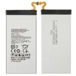 Battery Replacement For Samsung Galaxy E7000 E7009 E700D E700F