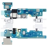 Charging Port Flex Cable Replacement for Samsung Galaxy E7 E7000 E7009 E700F