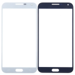 Touch Screen Outer Glass Lens Replacement for Samsung Galaxy E7 E700 E7000