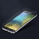 Samsung Galaxy E7 / E700 2.5D Explosion-proof Tempered Glass Film