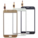 Touch Screen Replacement for Samsung Galaxy J5 SM-J500 J500F J500G J500Y(Black,White,Gold)
