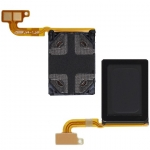 Loud Speaker Buzzer Ringer Loudspeaker Flex Cable Module Replacement for Samsung Galaxy J5 J500F / J...