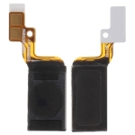 Earpiece Speaker Flex Cable Module Replacement for Samsung Galaxy J5 J500F / J7 J700F