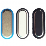 Home Button Replacement for J5 J500 J500F J7 J700 J700F SM-J700F(Black,White,Gold)