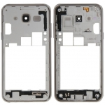 Middle Frame Bazel Replacement for Samsung Galaxy J5 J500F J5008