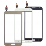 Touch Screen Replacement for Samsung Galaxy J7 J700 J700F(Black,White,Gold)