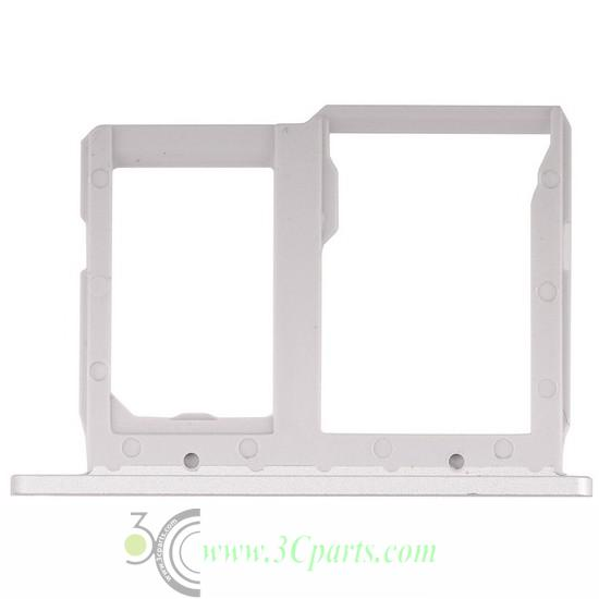 SIM Card Tray replacement for LG G5