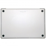 "Bottom Case Replacement For MacBook Pro 15"" A1286 (Late 2008-Mid 2012)"