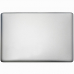 "LCD Cover Replacement For MacBook Pro Unibody 15"" A1286 2008-2011"