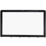 "LCD Screen Front Glass Panel 21.5"" Replacement for iMac A1311(Late 2009-Mid 2010)"