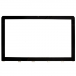 "LCD Screen Front Glass Panel 21.5"" Replacement for iMac A1311(Mid 2011-Late 2011)"