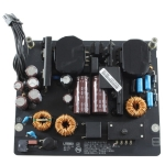 Power Supply Board 661-7170 Replacement for iMac 27