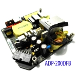 Power Supply Board 614-0444 Replacement for iMac 21.5