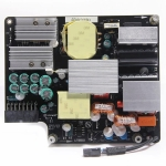 Power Supply Board 614-0446 Replacement for iMac 27