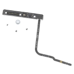 Battery Indicator Board for MacBook Pro 17'' Unibody A1297 (Mid 2010-Late 2011)