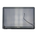 LCD Display Assembly replacement for MacBook A1278 Mid 2012