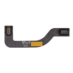 "I/O Board Flex Cable Replacement for MacBook Air 11"" A1370 (Late 2010,Mid 2011)"