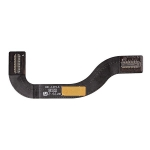 I/O Board Flex Cable Replacement for MacBook Air 11″A1465,(Mid 2012)