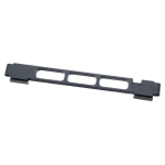 "Front Hard Drive Bracket for MacBook Pro 17"" A1297"