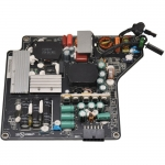 Power Supply Board Replacement for iMac 27