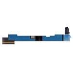 Main Board Audio Flex Cable Ribbon Replacement for iPad Pro 9.7