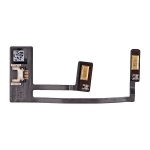 Microphone Flex Cable Replacement for iPad Pro 12.9''