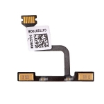 Microphone Flex Cable Replacement for iPad Pro 9.7''
