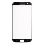 Front Glass replacement for Samsung Galaxy S7 egde G935