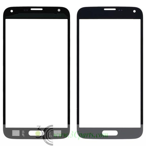 Touch Screen Outer Glass Lens Replacement for Samsung Galaxy S5 Neo G903 G903F