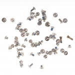 Screw Set Replacement for iPhone 7