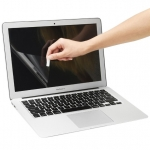 Clear Screen Protector for MacBook Air 11 inch