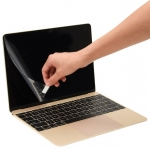 Clear Screen Protector for MacBook 12 inch