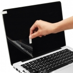 Clear Screen Protector for MacBook Retina 15.4