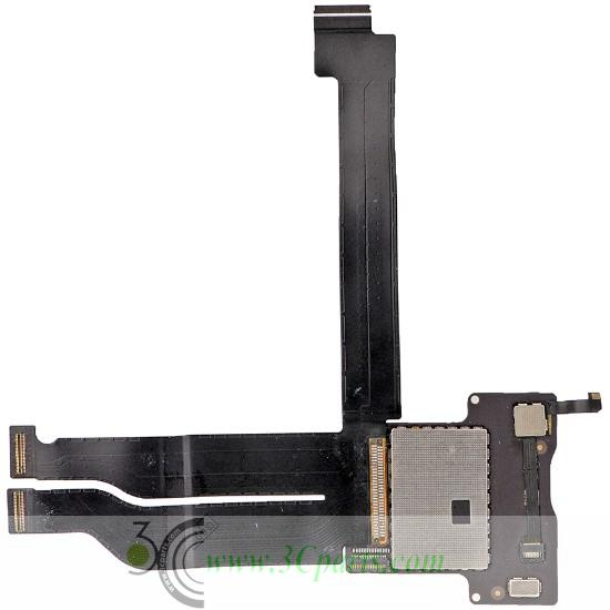 LCD Display PCB Board Replacement for iPad Pro 12.9""