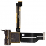 LCD Display PCB Board Replacement for iPad Pro 12.9
