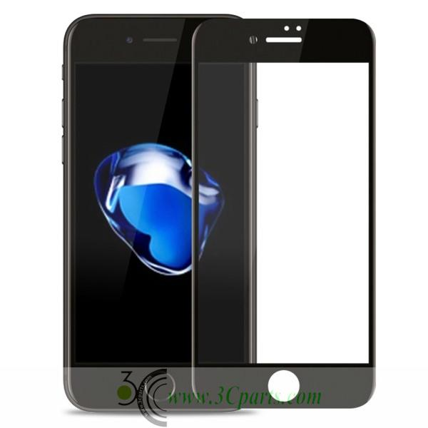 3D Glass Screen Protector Replacement for iPhone 7 Plus