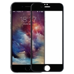 3D Glass Screen Protector Replacement for iPhone 6S​ Plus/6 Plus