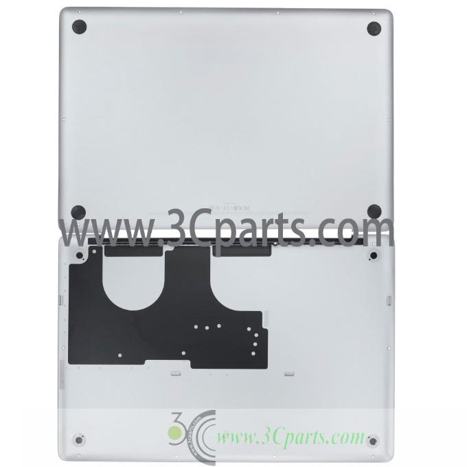 "Bottom Case Replacement For Macbook Pro 17"" unibody A1297(Early 2009-Late 2011)"