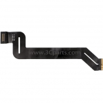 Trackpad Cable Replecement for Macbook Pro Retina 15
