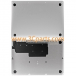 Bottom Case Replecement For Macbook Pro 13