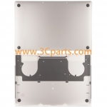 Bottom Case Replecement For Macbook Pro 15