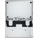 "Bottom Case Replecement For Macbook Pro Retina 13"" A1425 (Late 2012,Early 2013)"
