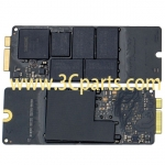 Solid State Drive (ssd) Replacement For Macbook Pro Retina A1425 A1398 (Mid 2012 - Early 2013)