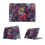 Cartoon New Design Protective Cover for Macbook